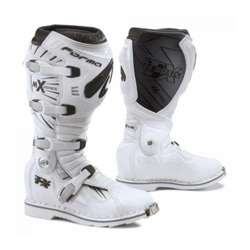 forma-crosslaarzen-terraintx-white-1000